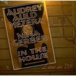 medium_Audrey_In_The_House.jpg