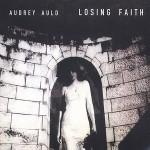 medium_Audrey_Losing_Faith.jpg