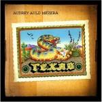 medium_Audrey_Texas.jpg