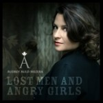 medium_Lost_Men_Angry_Girls.jpg