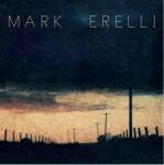 medium_Mark_Erelli_1.jpg