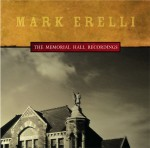 medium_Memorial_Hall.jpg