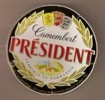 medium_President.jpg