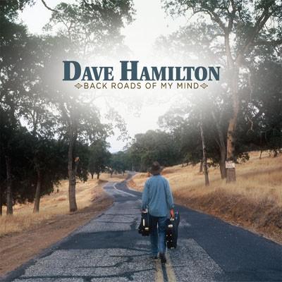 Back Roads Of My Mind.jpg