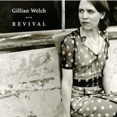 Gillian 1.jpg
