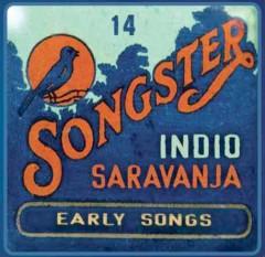 Songster.jpg