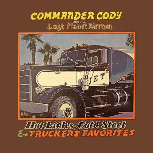 Commander_Cody_Hot_Licks.jpg