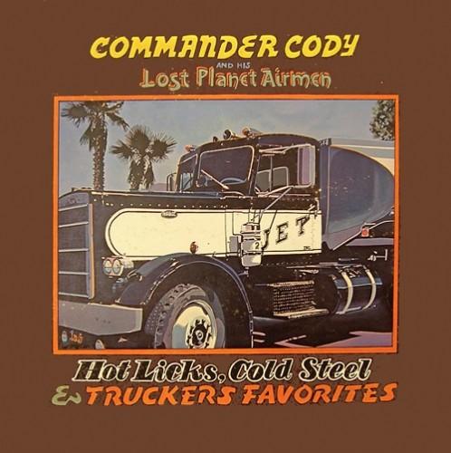 Commander_Cody_Hot_Licks.jpg