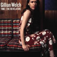 Gillian 3.jpg