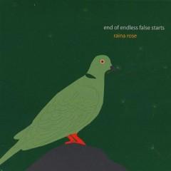 End Of Endless False Starts.jpg