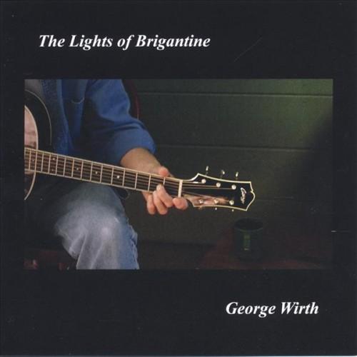 The Lights of Brigantine.jpg