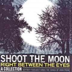 Shoot The Moon Right Between The Eyes.jpg