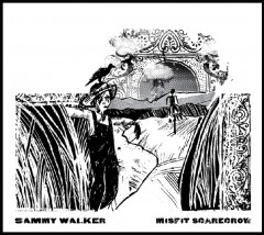 Misfit Scarecrow 2.jpg