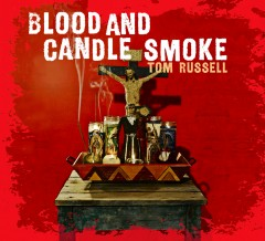 Blood And Candle Smoke.jpg
