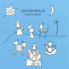Gillian 4.jpg