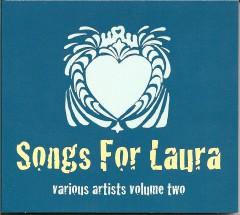 Songs for Laura 2.jpg