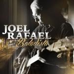 Joel Rafael Baladista.jpg