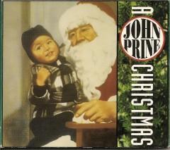 A John Prine Christmas.jpg