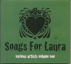 Songs for Laura 1.jpg